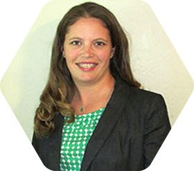 Professor Liza Conrad