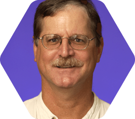 Dr. David D. Grove