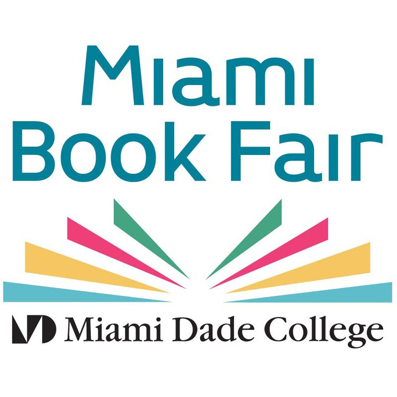 Miami Book Fair Miami Dade College
