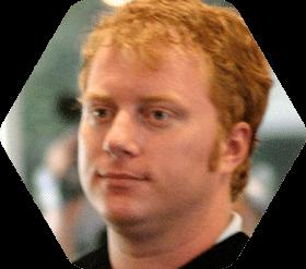Paul Hindsley