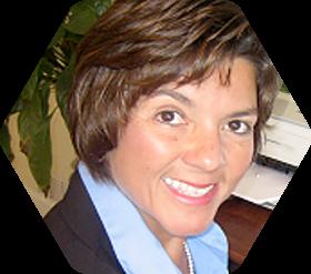 Dr. Sandra Graҫa