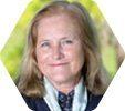 Eileen Mikals-Adachi