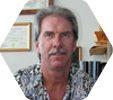 Professor Gregg Brooks