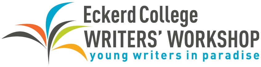 WIP Young Writers Logo