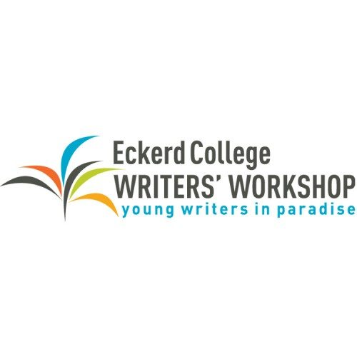 Eckerd College Writers' Workshop Young Writers in Paradise
