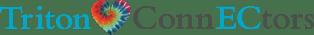 Triton ConnECtors artmark