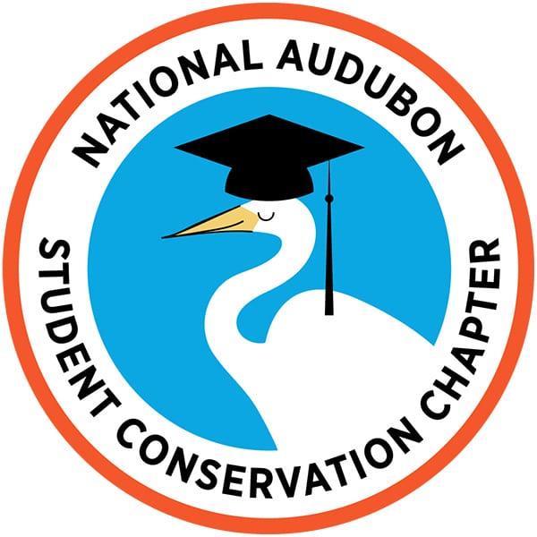 National Audubon Student Conservation Chapter