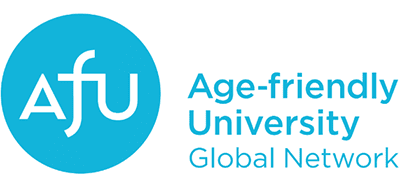 Age-friendly university global network
