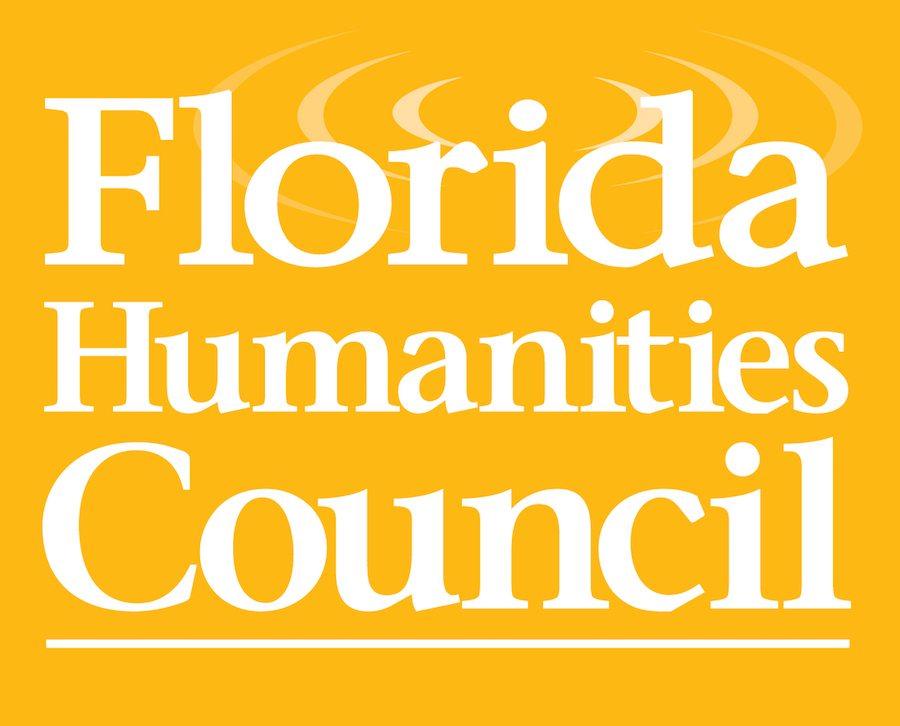 Florida Humanities Council logo