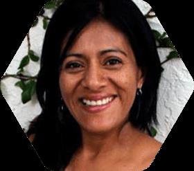Adriana Tolentino