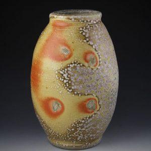 Carolanne Currier, ceramic