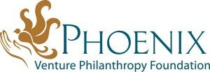 Phoenix Venture Philanthropy Foundation