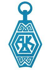 Alpha Kappa Delta
